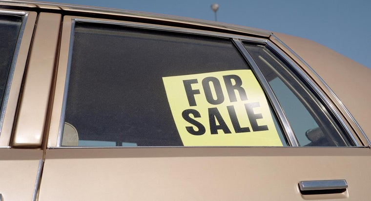 Are There Cars for Sale Under $300?