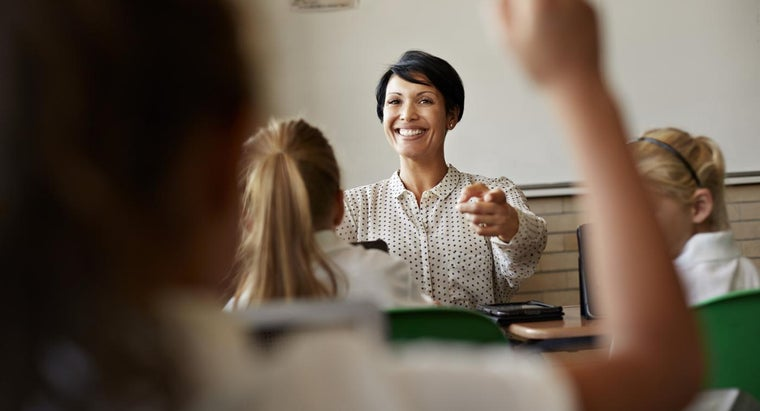 How Can a School Teacher Find Education Workshops?