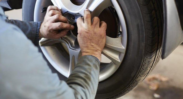 Where Can You Find Cooper Tire Prices?