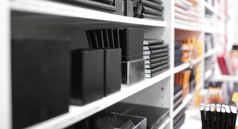 Where Can You Find Discount Codes for Staples Business Supplies?