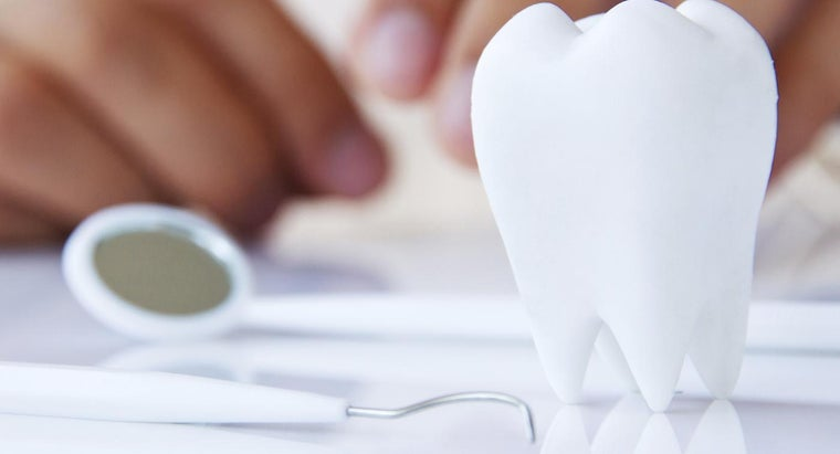 Do You Typically Feel Pain After a Root Canal?