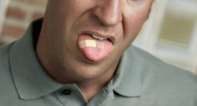 What Foods Should You Avoid If You Have a Sore Tongue?