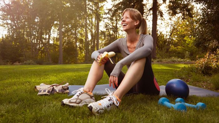 How Do You Stop Leg Cramps Fast?