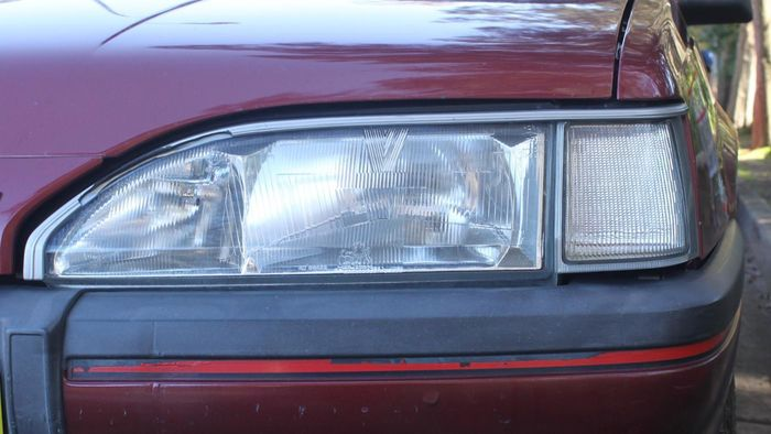 Where Can You Get Cheap Aftermarket Headlights?