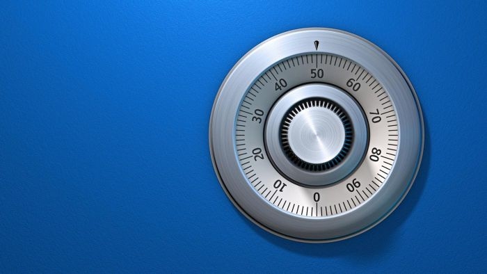 What Are the Problems Associated With Buying Used Safes?