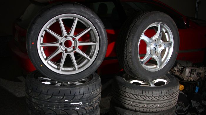 Where Can You Find the Price of Hankook Tires?