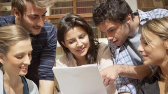 Where Can You Find Lists of Free Student Scholarships?