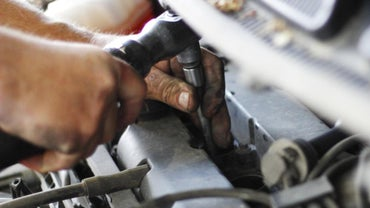How Do You Remove a Fuel Pump?