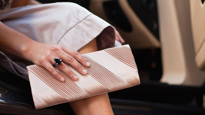 What Are Some Popular Handbag Patterns?