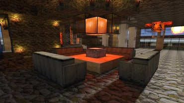 How Do You Build a House in Minecraft?
