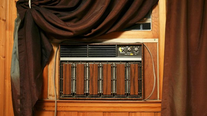 Are Carrier air conditioners energy efficient?