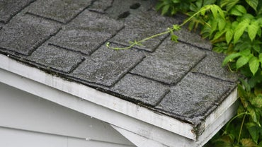 How Do You Measure for Roof Shingles?