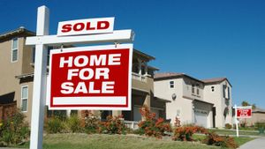 What Sites Have Reliable Real Estate Listings?