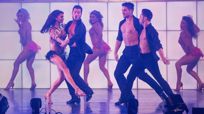 How Can You Find Out When the Next Dancing With the Stars Will Air?