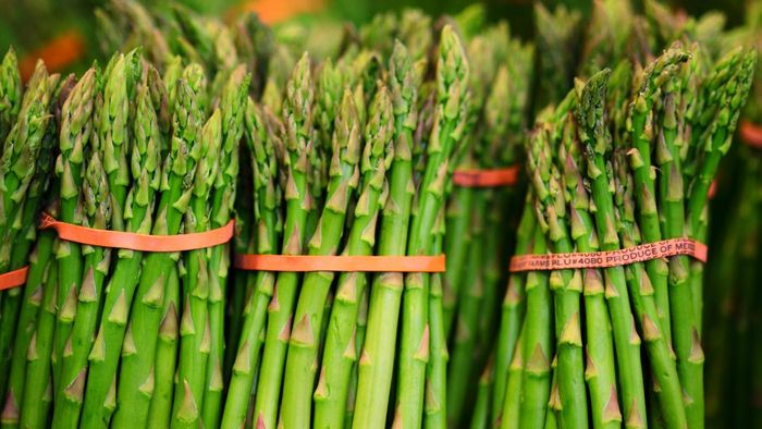 What Are Some Good Ways to Cook Asparagus?