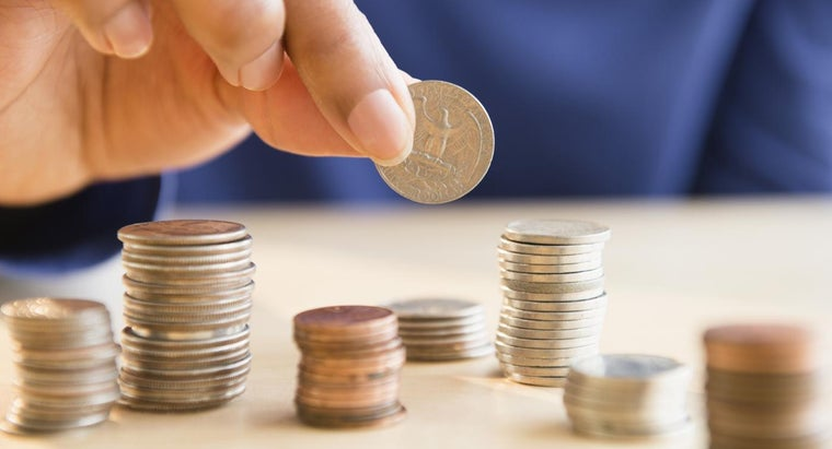What Are Some High-Yield Investments?
