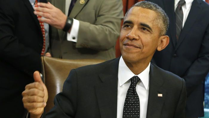 What the Main Points of Obama's Stimulus Package?