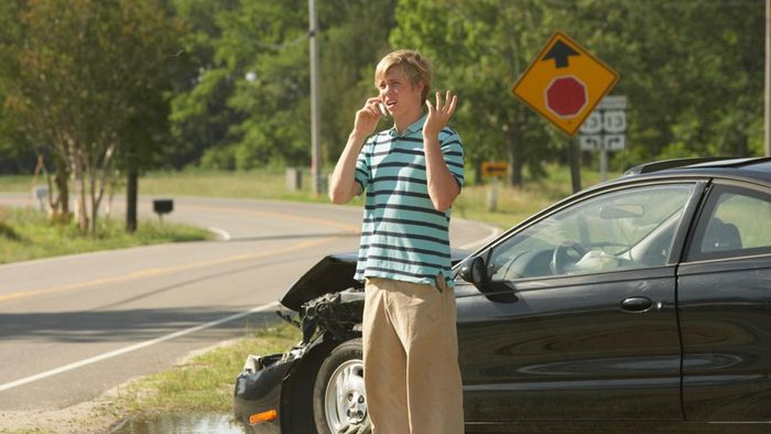 What Are Some Insurance Companies That Offer Special Car Insurance Rates for Teenagers?