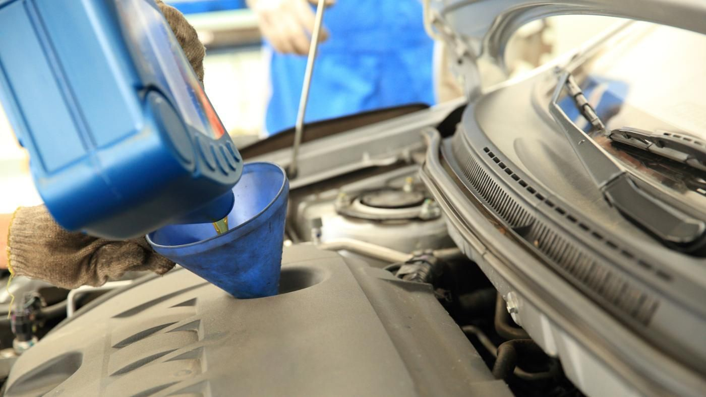 What is the best synthetic motor oil for What is the difference between synthetic and conventional motor oil