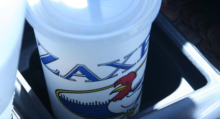 Are Zaxby's Menu and Prices Affordable?