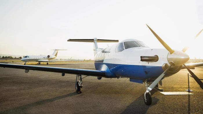 Where Can You Find Reliable Aircraft Prices Online?