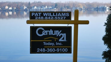 How Do You Find Century 21 Homes for Rent?