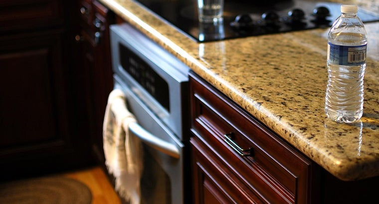 What Are Under Counter Ovens?
