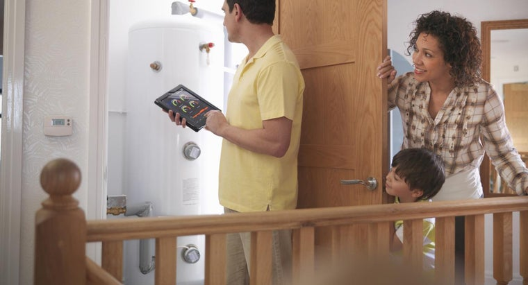 What Is Boiler Insurance?