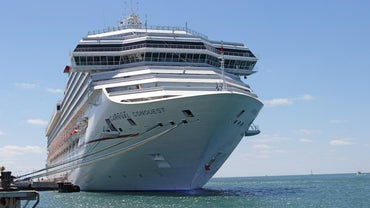 Where Can You Find Promo Codes for Carnival Cruises?