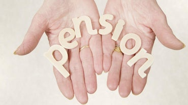 What States Do Not Tax Pensions?