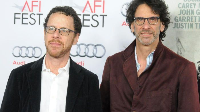 What Are Some of the Coen Brothers Movies?
