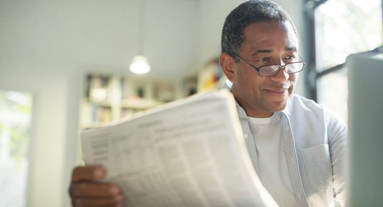 What Pension or Retirement Lump Sums Are Taxable?