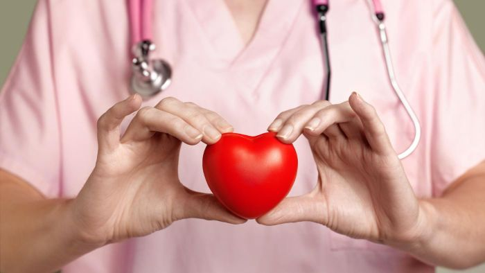 What Are Some Common Symptoms Associated With Heart Disease?