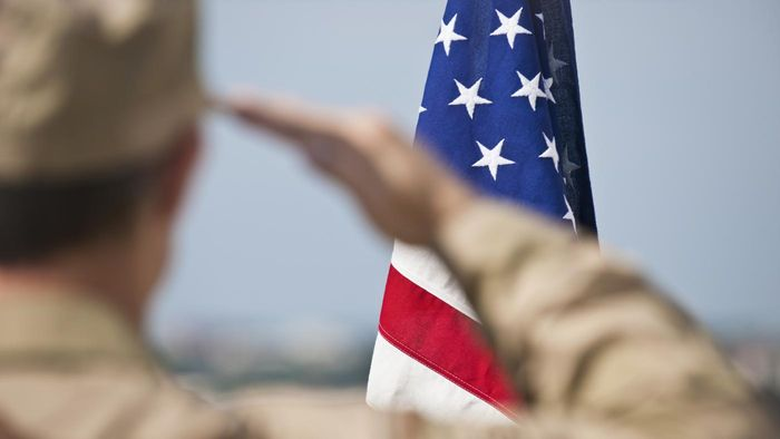 How Do You Apply for Veterans Benefits Payments?