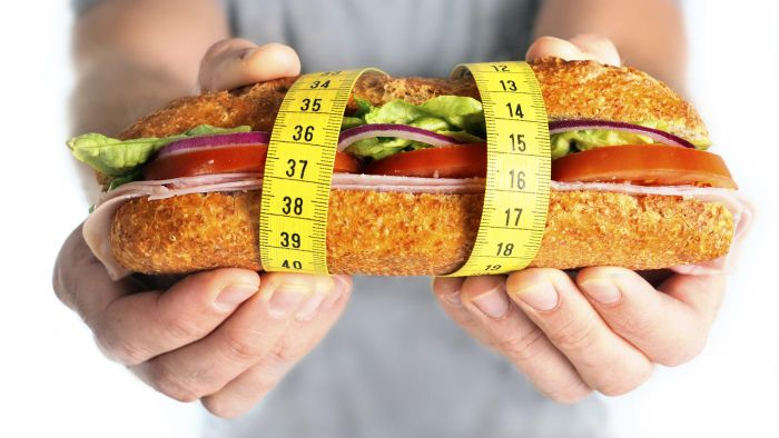 How Do You Gain Weight in a Healthy Way?