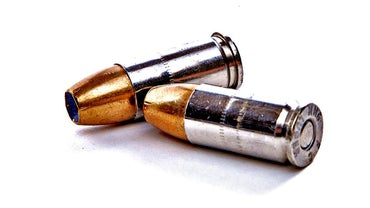 How Do You Compare Bullets?