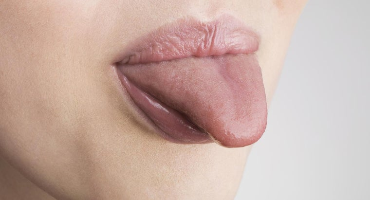 What Is the Best Treatment for Oral Thrush?