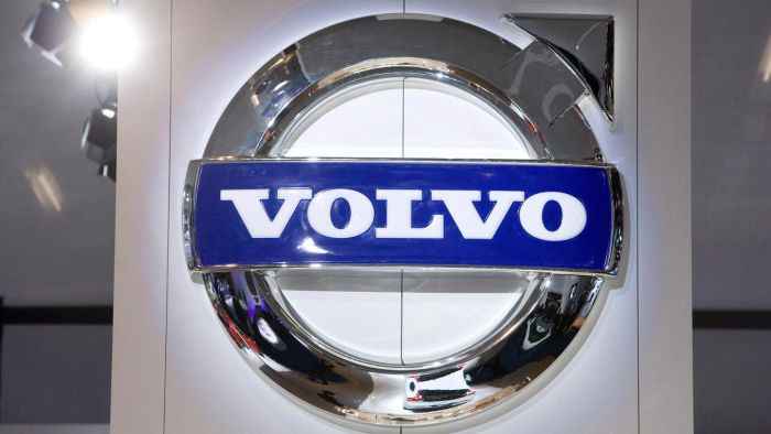 How Can You Find the Nearest Volvo Dealership?
