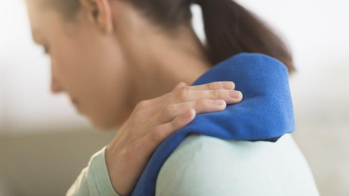 What Are the Treatment Options for Tendonitis in Your Shoulder?