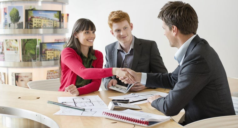 What Are Some Common Terms and Definitions in Real Estate?