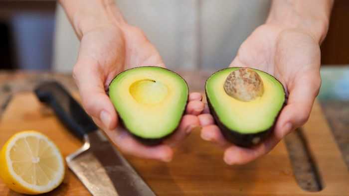 Is There a Way to Make Avocados Ripen Quickly?