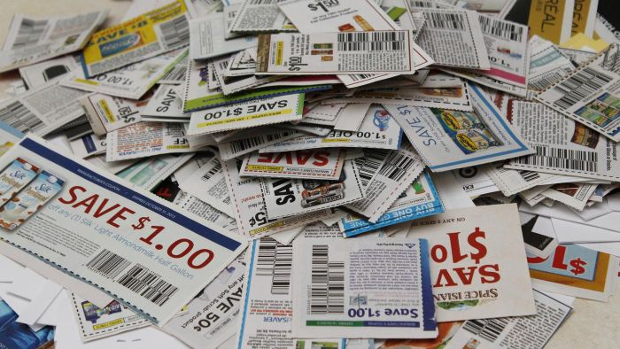 What Are Some Reasons Why Companies Offer Discount Coupons?