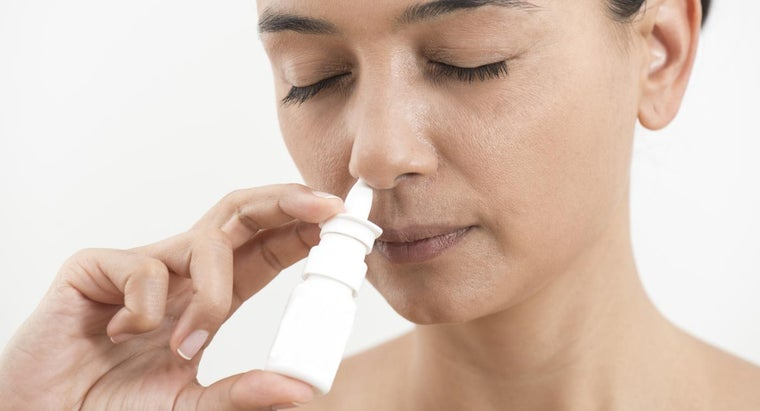 How Do You Do a Sinus Treatment at Home?