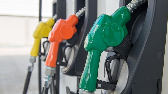 Are free printable gas coupons available online?