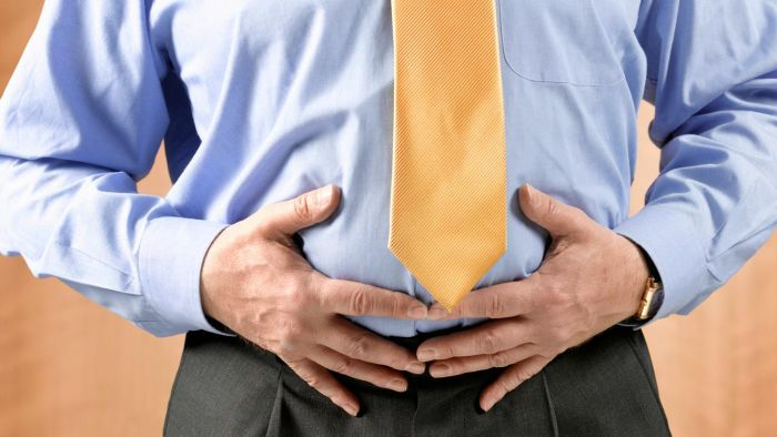What Can Cause Stomach Swelling and Bloating?