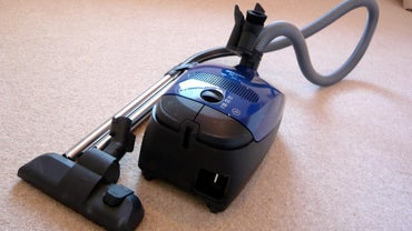 How Can You Determine Whether a Used Vacuum for Sale Is Worth Buying?