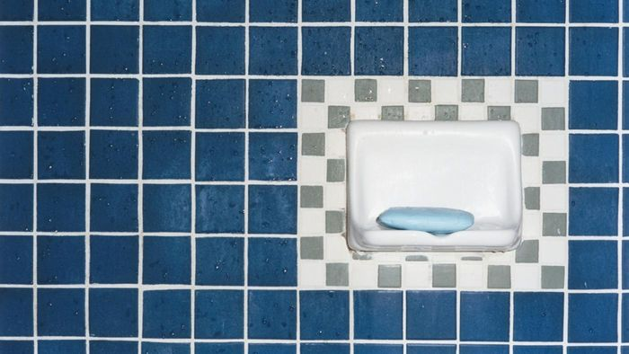 How Do You Repair Bathroom Tile in a Shower?