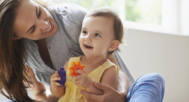 Where Can I Find Free Online Babysitting Courses?