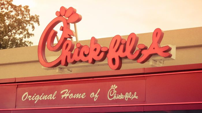 Who Founded Chick-Fil-A?