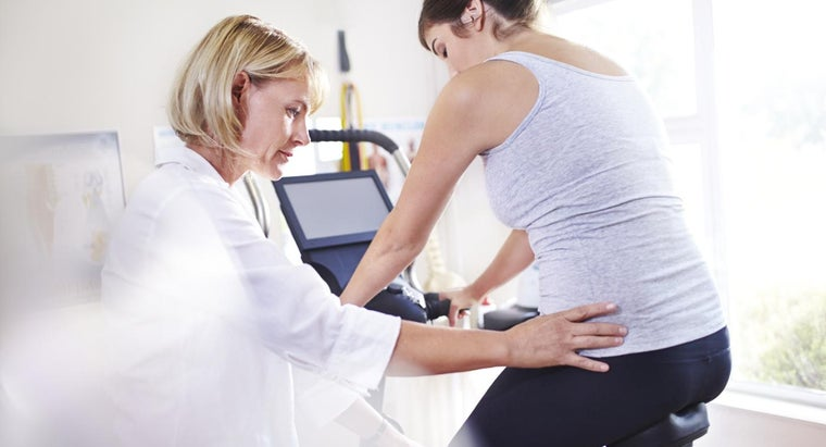 Can Arthritis Cause Hip and Thigh Pain?